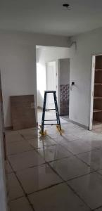 Gallery Cover Image of 800 Sq.ft 2 BHK Apartment for rent in Harlur for 15000