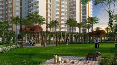 Gallery Cover Image of 1070 Sq.ft 2 BHK Apartment for buy in Shriram Park 63, Perungalathur for 6299999