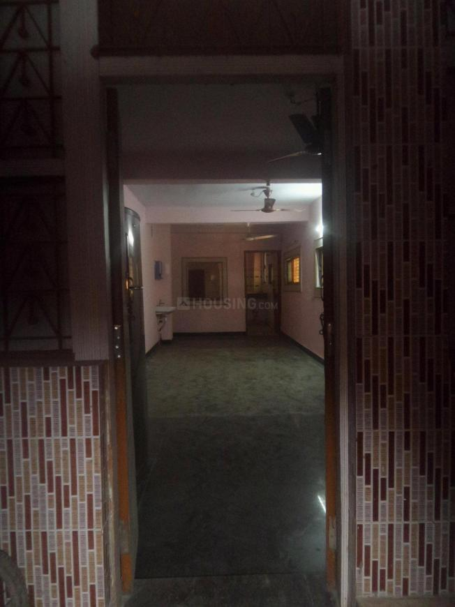 Main Entrance Image of 1250 Sq.ft 2.5 BHK Independent House for rent in Padi for 25000