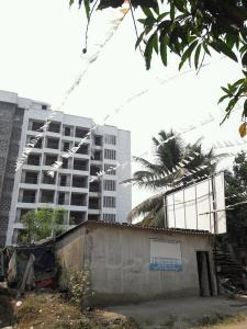 Gallery Cover Image of 700 Sq.ft 1 BHK Apartment for buy in Bhayandar West for 3850000