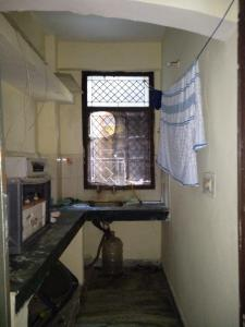Kitchen Image of Lr PG in Ghitorni