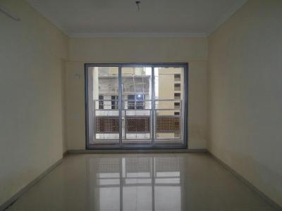Gallery Cover Image of 950 Sq.ft 2 BHK Apartment for rent in Kurla East for 35000