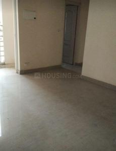 Gallery Cover Image of 960 Sq.ft 2 BHK Apartment for buy in Sector 137 for 3800000