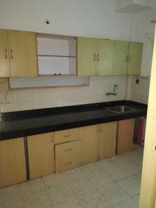 Gallery Cover Image of 1450 Sq.ft 2 BHK Apartment for rent in Koregaon Park for 28000