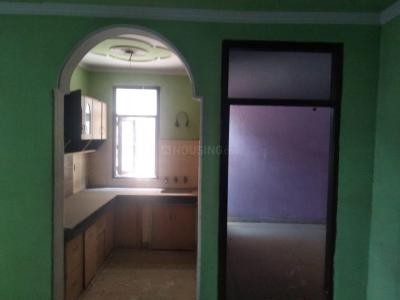 Gallery Cover Image of 1600 Sq.ft 2 BHK Apartment for rent in Vishnu Garden for 22000