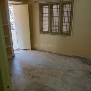 Gallery Cover Image of 650 Sq.ft 1 BHK Apartment for rent in Madhapur for 15000