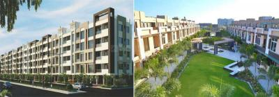 Gallery Cover Image of 1074 Sq.ft 1 BHK Apartment for buy in Nipania for 3220000