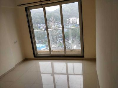 Gallery Cover Image of 1000 Sq.ft 2 BHK Apartment for buy in Mulund West for 13000000