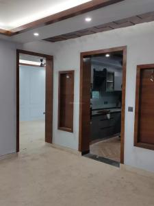 Gallery Cover Image of 1700 Sq.ft 3 BHK Independent Floor for buy in Sector 30 for 16000000