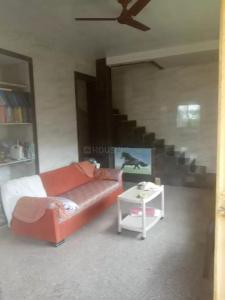 Gallery Cover Image of 2350 Sq.ft 3 BHK Independent House for buy in Pangoli for 26000000