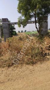 Gallery Cover Image of  Sq.ft Residential Plot for buy in Mhow Gaon for 900000