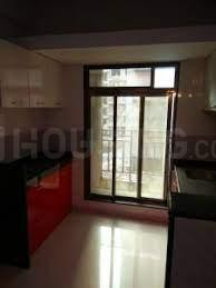 Gallery Cover Image of 670 Sq.ft 1 BHK Apartment for buy in Crystal Empire, Nalasopara East for 3500000