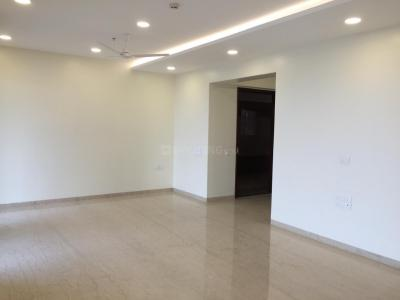 Gallery Cover Image of 1200 Sq.ft 2 BHK Apartment for rent in Dighe for 40000