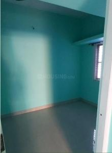 Gallery Cover Image of 1200 Sq.ft 2 BHK Independent Floor for rent in Marathahalli for 18000