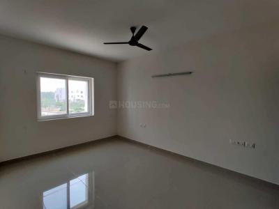 Gallery Cover Image of 974 Sq.ft 2 BHK Apartment for rent in Park Way Sarang, Raysandara for 18000