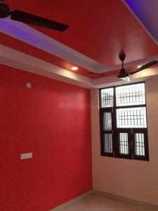 Gallery Cover Image of 1525 Sq.ft 4 BHK Apartment for buy in Rajendra Nagar for 7350000