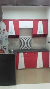 Gallery Cover Image of 850 Sq.ft 2 BHK Independent Floor for buy in Vasundhara for 2900000