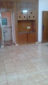 Gallery Cover Image of 1200 Sq.ft 3 BHK Apartment for rent in Velachery for 18500