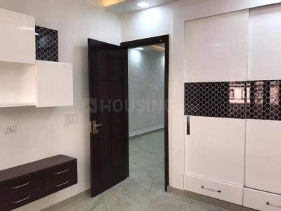 Gallery Cover Image of 1800 Sq.ft 3 BHK Independent Floor for buy in Shalimar Bagh for 29200000