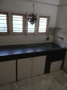 Gallery Cover Image of 450 Sq.ft 1 BHK Apartment for rent in Vile Parle East for 38000