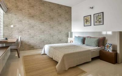 Gallery Cover Image of 658 Sq.ft 2 BHK Apartment for buy in Thirumudivakkam for 3000000