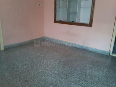 Gallery Cover Image of 633 Sq.ft 1 BHK Independent Floor for rent in Murugeshpalya for 12000