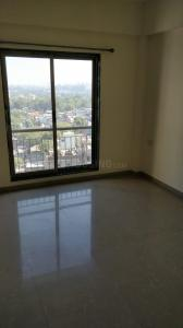 Gallery Cover Image of 1645 Sq.ft 3 BHK Apartment for rent in Poddar Palm Greens, Prahlad Nagar for 20000