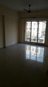 Gallery Cover Image of 1000 Sq.ft 2 BHK Apartment for rent in Kandivali West for 34000