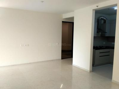Gallery Cover Image of 1250 Sq.ft 2 BHK Apartment for rent in Gollarapalya Hosahalli for 18000
