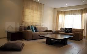 Gallery Cover Image of 700 Sq.ft 1 BHK Apartment for rent in Hennur Main Road for 19000