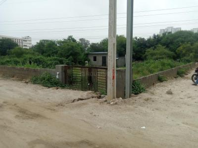 260 Sq.ft Residential Plot for Sale in Puppalaguda, Hyderabad