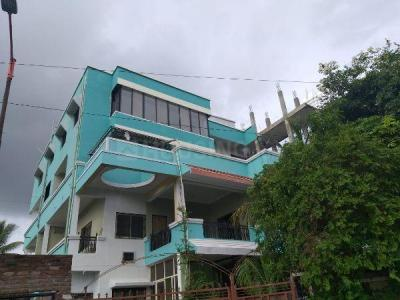 Gallery Cover Image of 1820 Sq.ft 2 BHK Apartment for buy in Jalan Nagar for 6640000