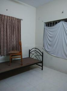 Gallery Cover Image of 1200 Sq.ft 2 BHK Apartment for rent in Perumbakkam for 12000