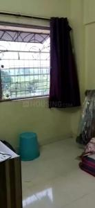 Gallery Cover Image of 430 Sq.ft 1 BHK Independent House for buy in Virar West for 2800000