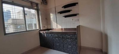 Gallery Cover Image of 535 Sq.ft 1 BHK Apartment for rent in Kandivali East for 22000