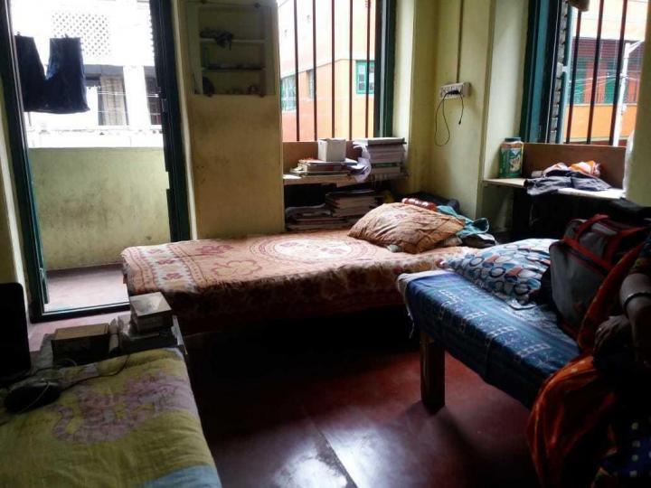 Bedroom Image of PG 4195126 Shobhabazar in Shobhabazar