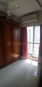 Gallery Cover Image of 600 Sq.ft 2 BHK Apartment for buy in Vijaylaxmi Bliss, Jogeshwari East for 14000000