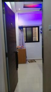 Gallery Cover Image of 1200 Sq.ft 3 BHK Independent House for rent in Borivali West for 21000