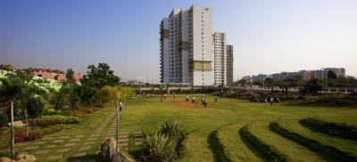Gallery Cover Image of 1180 Sq.ft 2 BHK Apartment for buy in Peeramcheru for 5546000