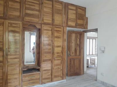 Gallery Cover Image of 2300 Sq.ft 3 BHK Independent Floor for rent in Besant Nagar for 100000