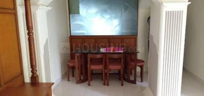 Gallery Cover Image of 1200 Sq.ft 2 BHK Apartment for rent in Borivali West for 28000