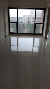 Gallery Cover Image of 1021 Sq.ft 2 BHK Apartment for buy in Kanakia Hollywood, Andheri West for 25500000