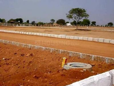 Gallery Cover Image of  Sq.ft Residential Plot for buy in Rajarhat for 800000