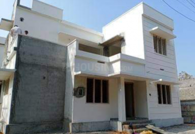 Gallery Cover Image of 1800 Sq.ft 5 BHK Independent House for buy in A-Zone for 4160000