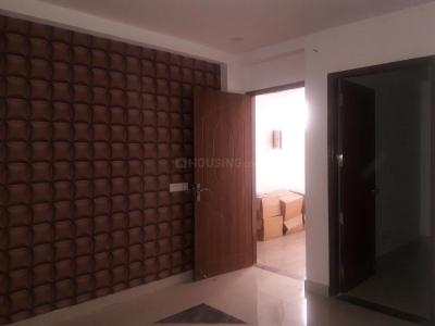 Gallery Cover Image of 900 Sq.ft 2 BHK Apartment for buy in Sector-12A for 4800000