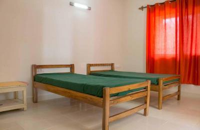 Bedroom Image of A109 - Knightsbridge Apt in Brookefield