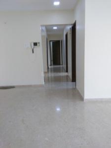 Gallery Cover Image of 1785 Sq.ft 3 BHK Apartment for buy in K Raheja Vistas, Powai for 34500000
