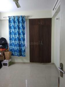 Gallery Cover Image of 1534 Sq.ft 3 BHK Apartment for rent in Sector 110 for 17500