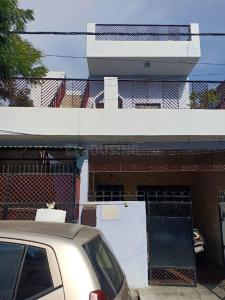 Gallery Cover Image of 900 Sq.ft 5 BHK Independent House for buy in LDA Colony for 9000000