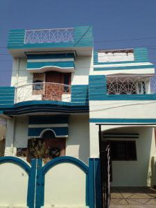 Gallery Cover Image of 1500 Sq.ft 3 BHK Independent House for buy in Ganga Nagar for 4000000